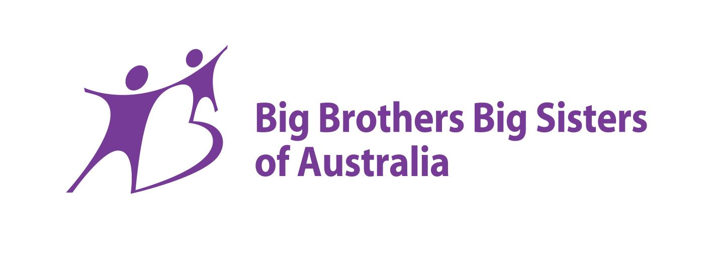 Big Brother Big Sisters of Australia